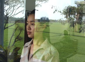 Syndromes and a Century, 2006, Apichatpong Weerasethakul