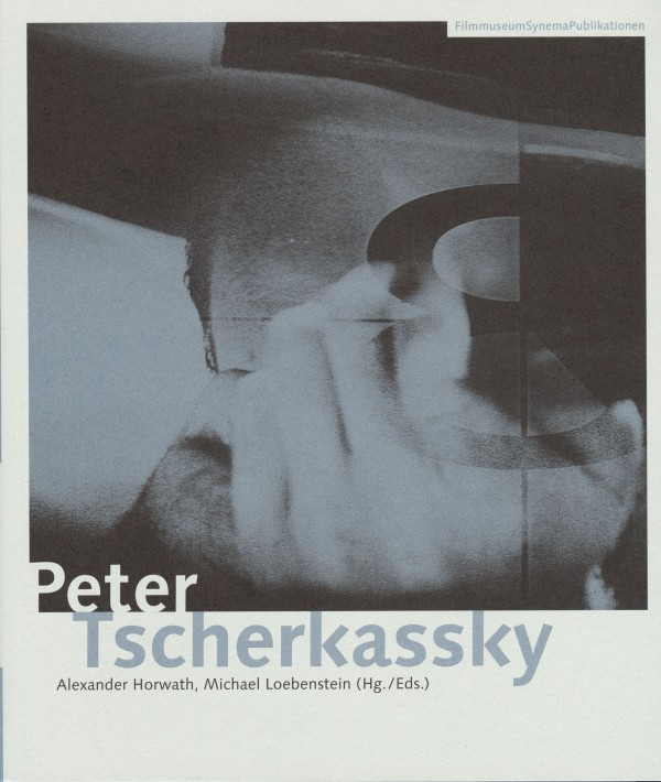 02_PeterTscherkassky_Cover.jpg