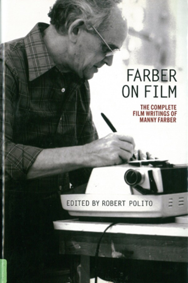 Farber on Film