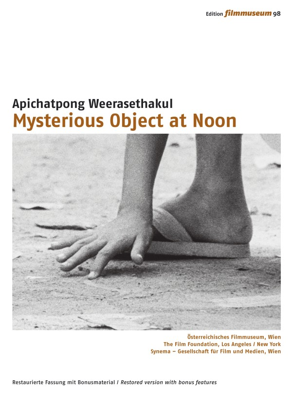 EF98_MysteriousObjectatNoon_Cover.jpg