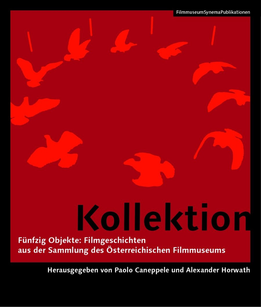 Cover Kollektion