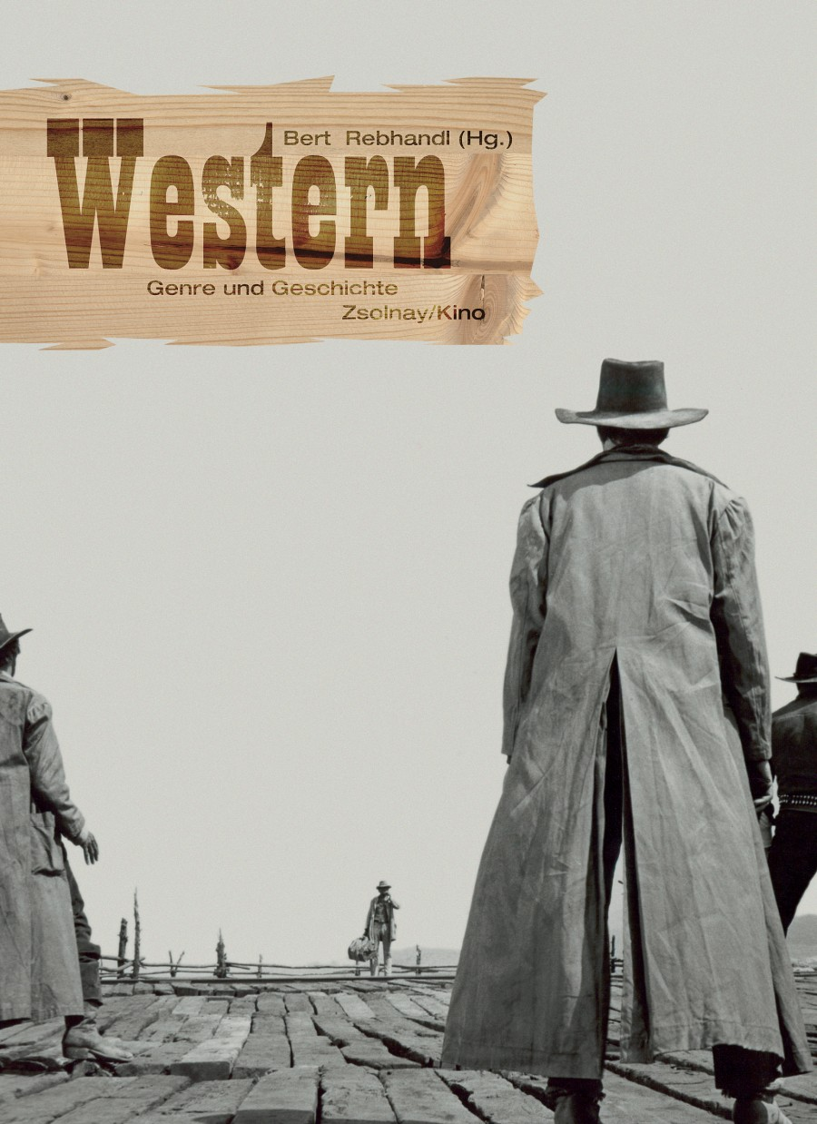 Cover Western