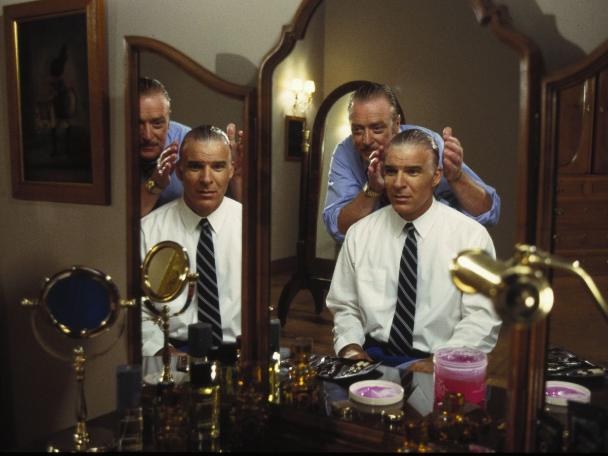 Dirty Rotten Scoundrels (Foto: Courtesy of Park Circus/MGM Studios)