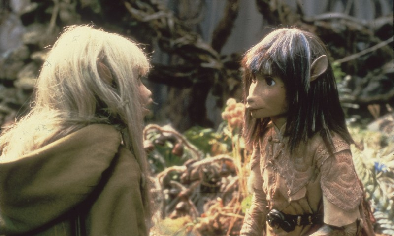 The Dark Crystal (Foto: Courtesy of Park Circus/Universal)