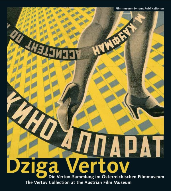 04_DzigaVertov_Cover.jpg